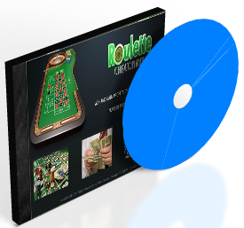 Roulette Checkmate-6 Software