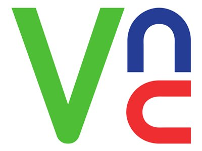 [INSTANT DELIVERY] VNC® Viewer Plus v2.x - Serial
