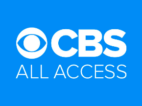 CBS All Access Account [LIFETIME + FREEBIES]