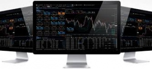 World best forex trading systems collection