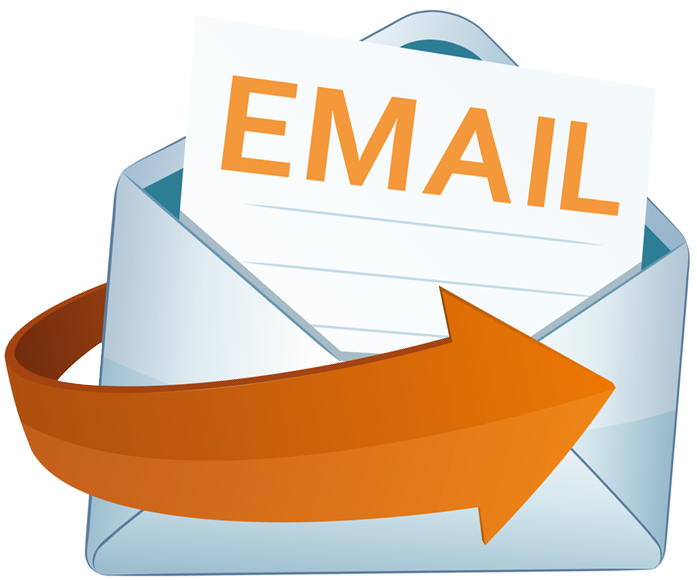 Send Unlimited Marketing Email for 24 hours