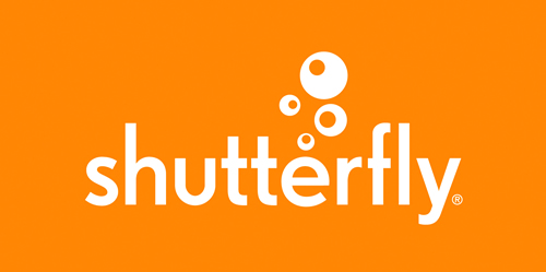 shutterfly.com Egift Card 100$