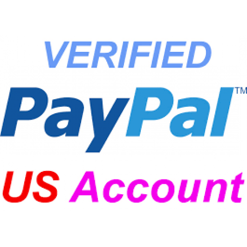 Stealth PayPal account age 2016+ Bank+transaction+card+