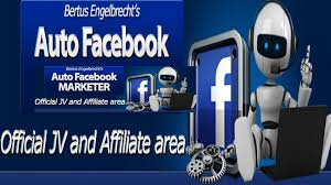 facebook auto marketer 2.0 latest