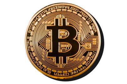 I Paypal you $80 - $160 in Bitcoin quickest service