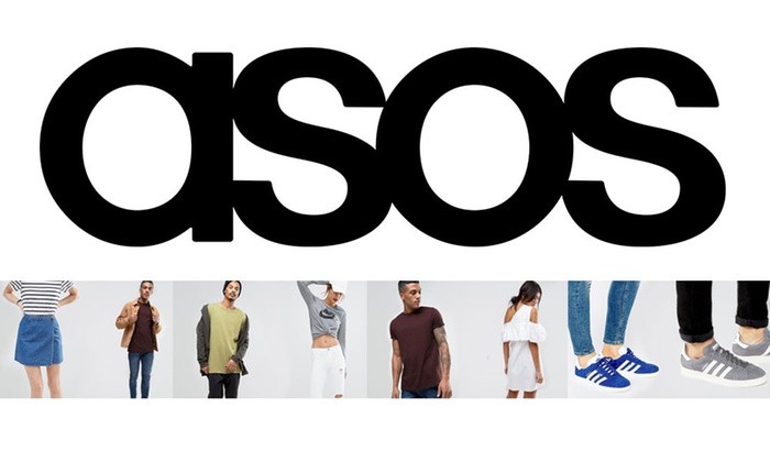Stealth asos. com age at least 2 years asos