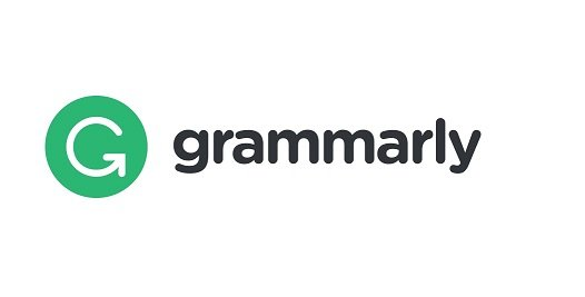 GRAMMARLY Yearly Subscription