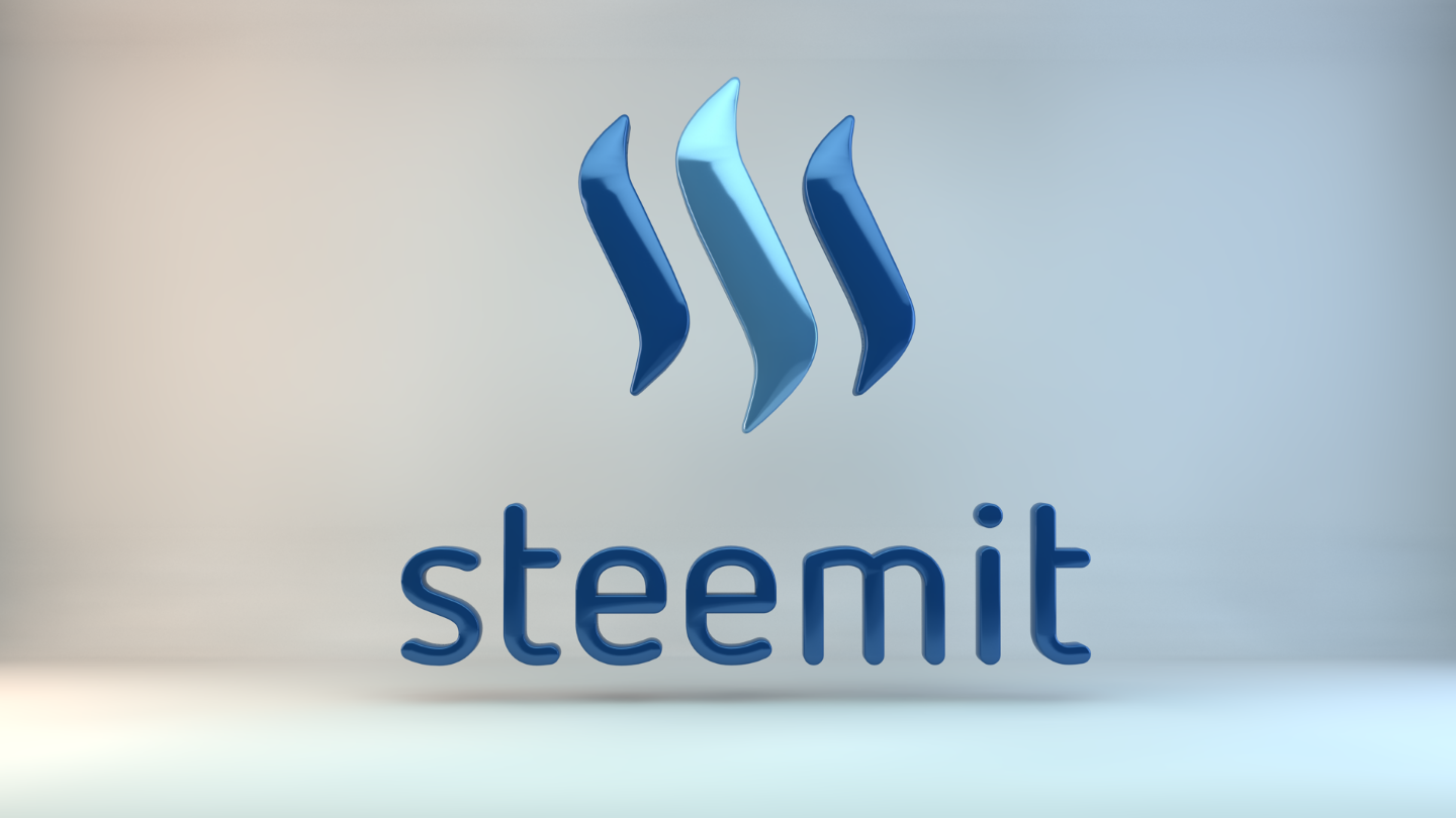 Account steemit .com 2016 year
