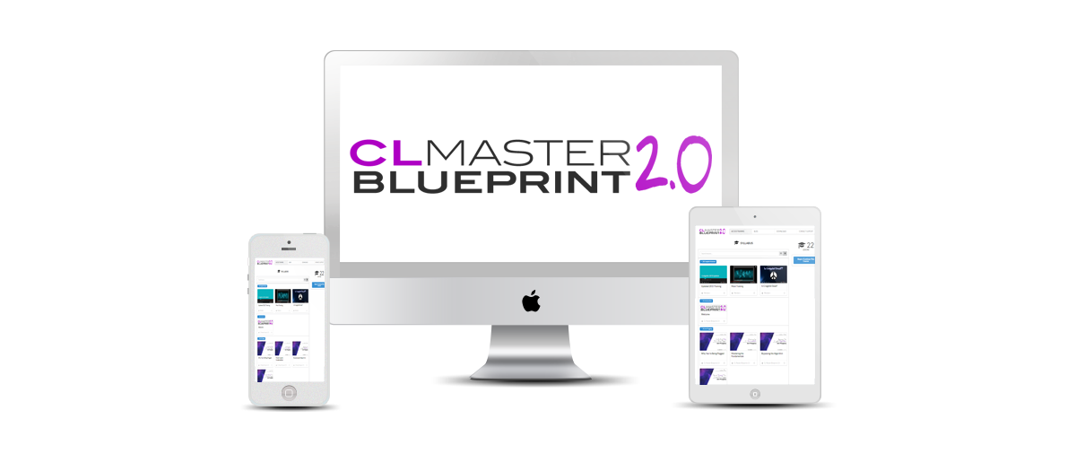 Craigslist Master Blueprint 2.0