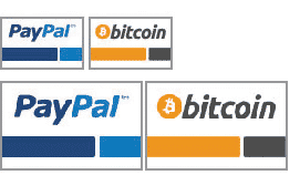 $70 to your paypal – Convert Bitcoin to Paypal