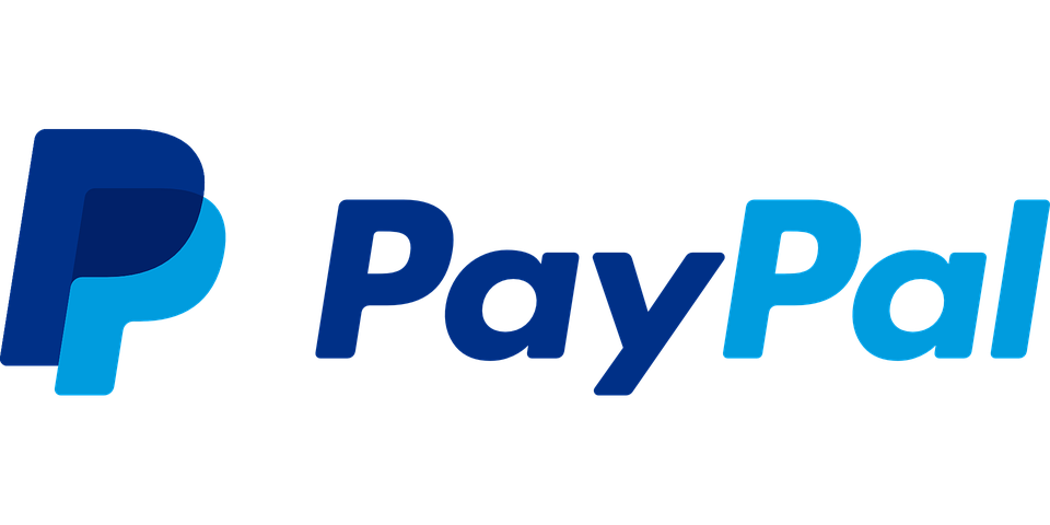 New PayPal Account In Any name and Address