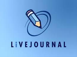 Livejournal account .com member more than 10 years