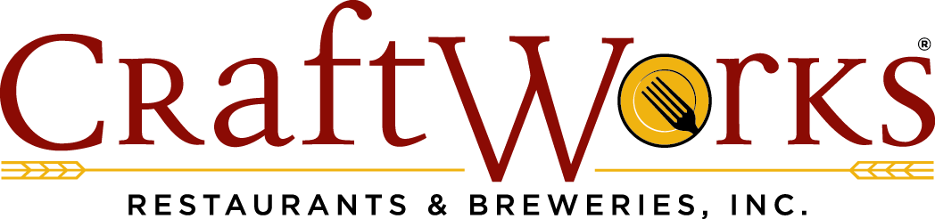 (4x$25) CraftWorks Gift Card $100