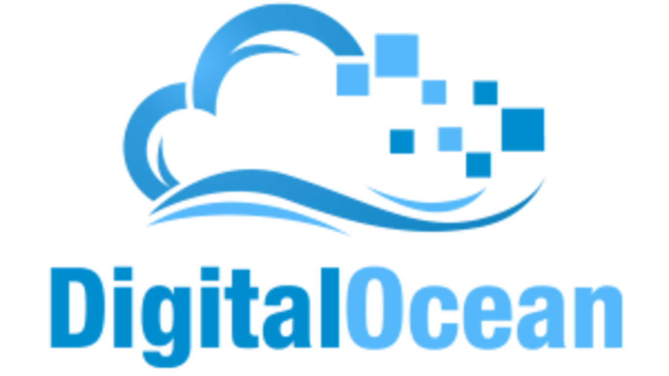 Digitalocean 50$ Credit Code