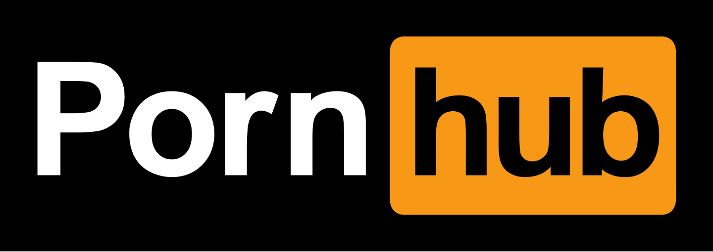 PornHub Premium Account
