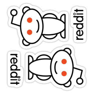 1 REDDIT.COM AGED (200DAYS+) HIGH QUALITY ACCOUNT 14$