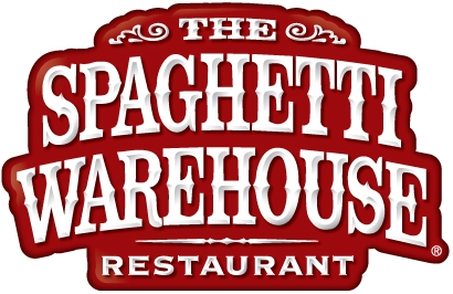 Spaghetti warehouse Gift Card $100