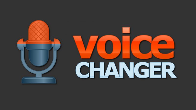 ULTIMATE VOICE CHANGER FOR VERIFICATION CALLS 2018