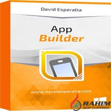 App Builder Activated,