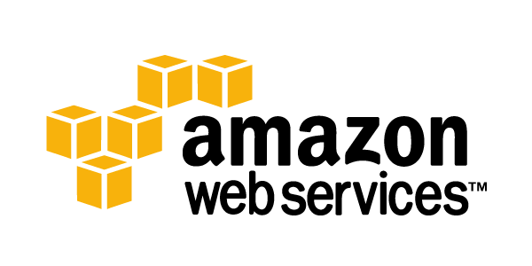 Amazon Aws 20 Limits Account Full Region
