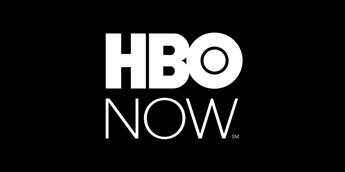 How To Use A Promo Code At Hbo