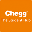 Chegg Account [LIFETIME + FREEBIES]