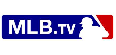MLB.TV Yearly Subscription