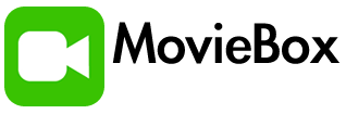 Moviebox com Porn Account