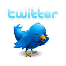 10 TWITTER.COM HIGH QUALITY ACCOUNTS - 10$
