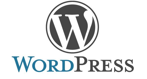 Wordpress .com registration 2007 - 2011 year WordPress