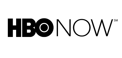 HBO NOW -AutoRenew