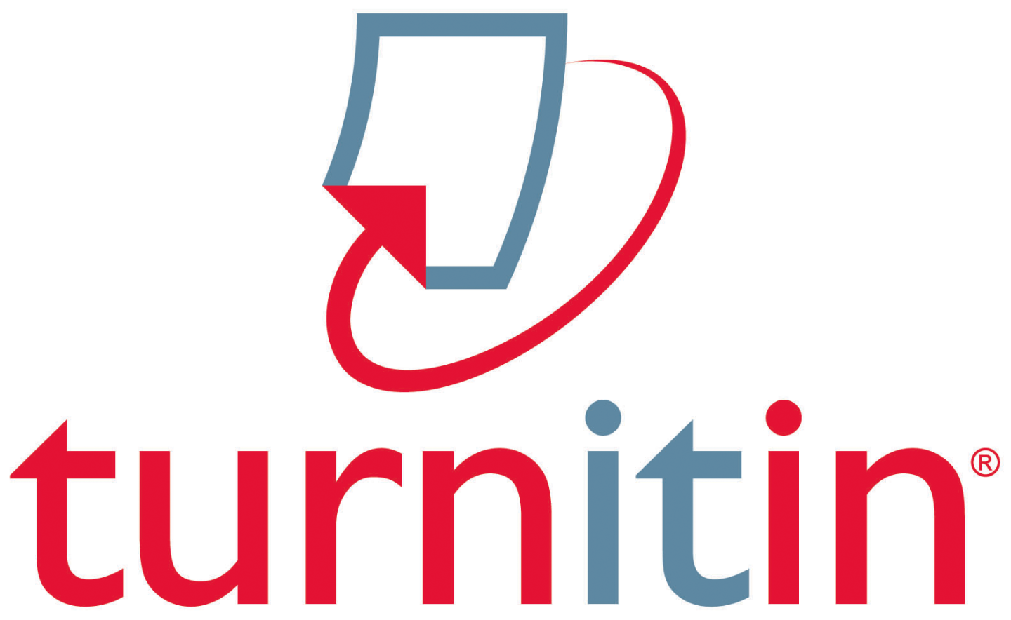 Turnitin Plagiarism Checker Account for one month 15 US