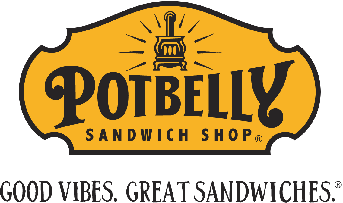$50 Potbelly lab Gift Card