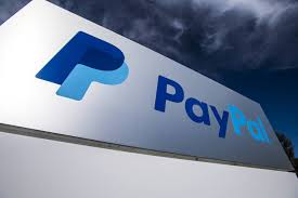 Business PayPal + VPS