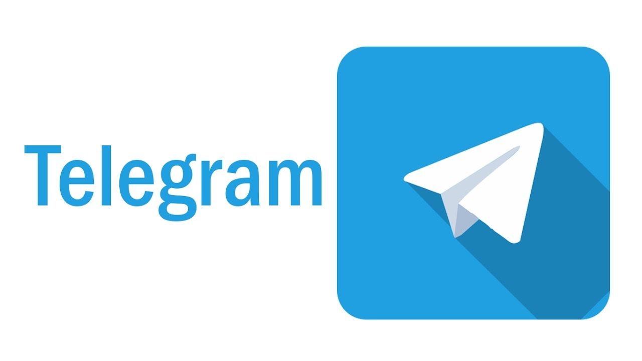 10 TELEGRAM HIGH QUALITY ACCOUNTS - 25$