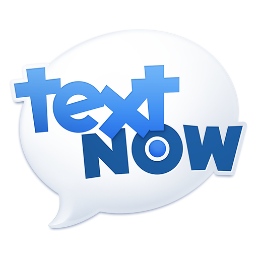100 TEXTNOW.COM HIGH QUALITY ACCOUNTS - 18$