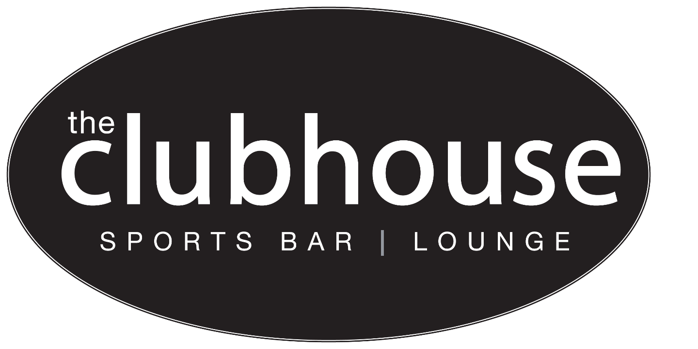 $25 The Clubhouse Gift Card