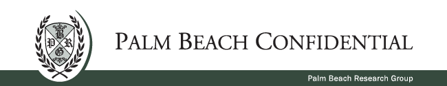 Palm Beach Confidential updates