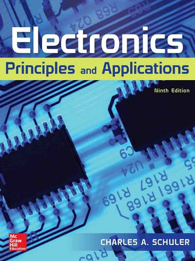 Experiments Manual for Electronics Principles & ...