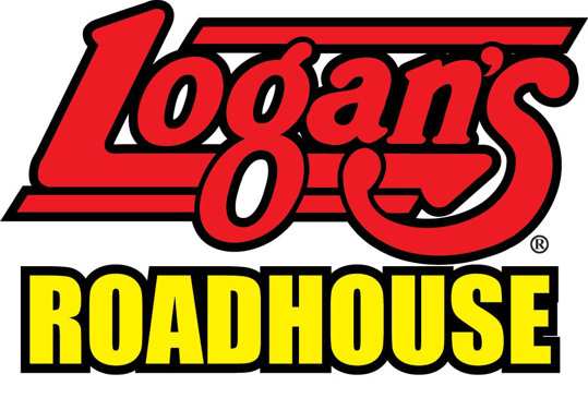 A+ Logans Roadhouse $50 Giftcards