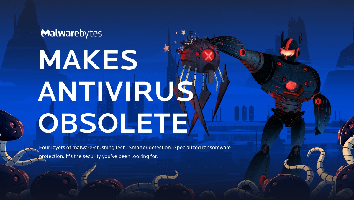 Malwarebytes Serial Key - NEVER EXPIRE!