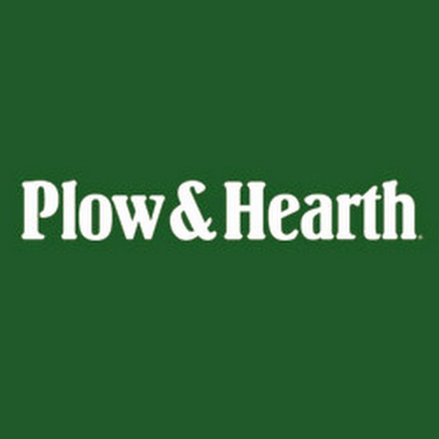 A+ Plow and Hearth $100 Gift Card