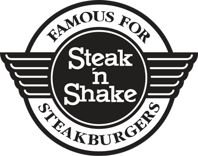 A+ Steak n Shack $25 Gift Card