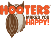 $100 Hooters egift cards