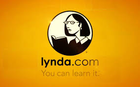Lynda Premium Courses HUGE PACK! 210GB