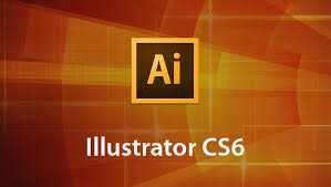 Adobe - Adobe Illustrator CS6 for Windows