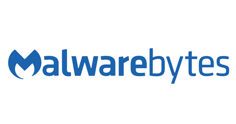 Malwarebytes Premium LIFETIME License 1PC