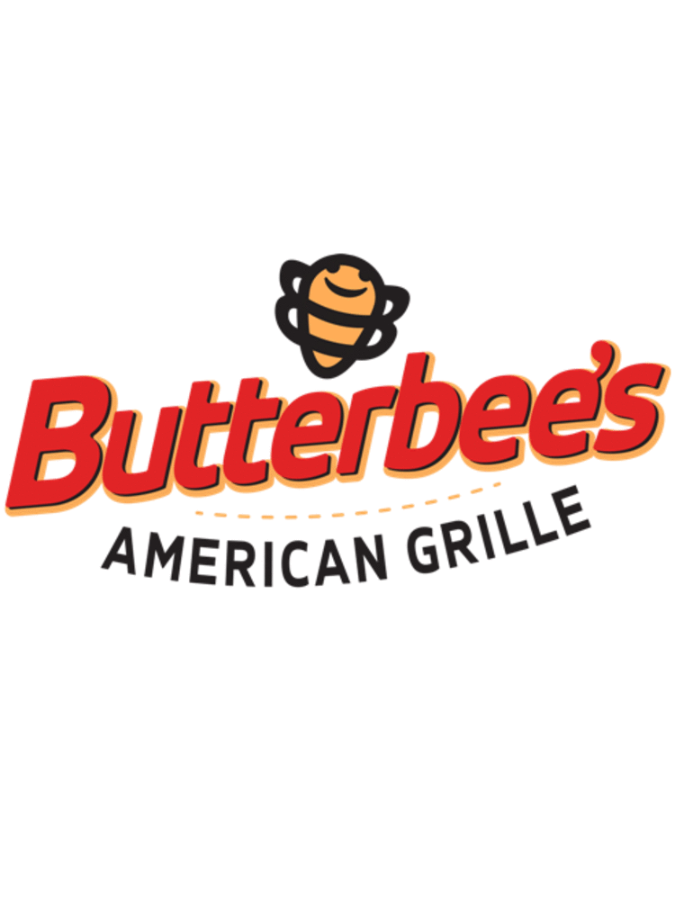 Butterbee's American Grille $25 Gift Card
