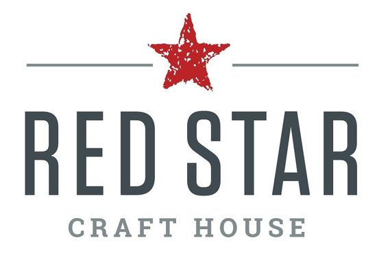 Red Star Craft House $50 Gift Card