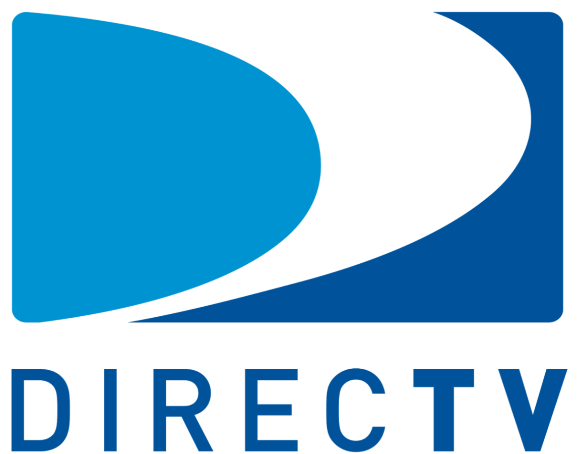 DirecTV Lifetime Account